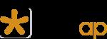 amifap1